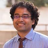 https://dw8hn2nzcjgu6.cloudfront.net/wp-content/uploads/2021/04/Adhil-Shetty-1.jpg