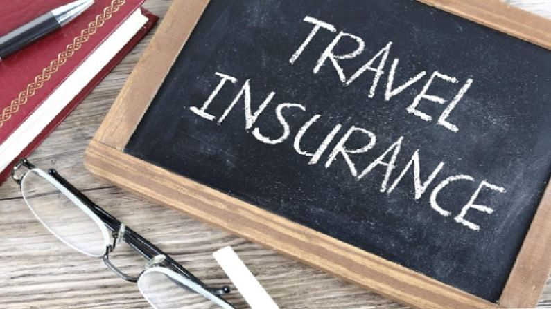 Know the different types of travel insurance policies   – nixatube